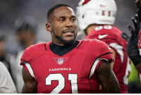 "Cardinals, Him, and Deadline: CARDINALS Patrick Peterson ""desperately"" wants out and has asked the Cardinals to deal him by the Oct. 30 trade deadline, per @AdamSchefter"