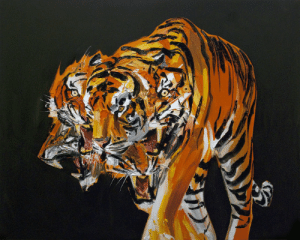 cargocollection:TIGER: cargocollection:TIGER