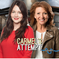 Did you enjoy last nights episode? Monday, Carmel attempts to build bridges with Stacey but will it work? eastenders carmelkazemi bonnielangford staceyfowler laceyturner: CARME  ATTEMP  Eastenders!  AT  CA Did you enjoy last nights episode? Monday, Carmel attempts to build bridges with Stacey but will it work? eastenders carmelkazemi bonnielangford staceyfowler laceyturner