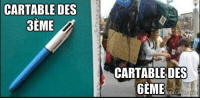 Memetic: CARTABLE DES  3EME  CARTABLEDES  GEME  Memeter