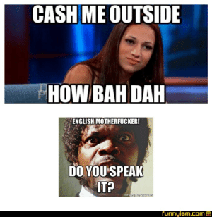 69aa25bc DO YOU SPEAK IT? gsnsraior.net Funnyism.com E Can't Speak English | Funny  Pics | Funnyism Funny Pictures