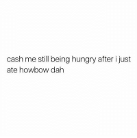 Howbow dah. . @DOYOUEVEN 👈🏼 FREE SHIPPING ON ALL ORDERS 🌍🚚 ENDS TODAY! LINK IN BIO ✔️: cash me still being hungry after i just  ate howbow dah Howbow dah. . @DOYOUEVEN 👈🏼 FREE SHIPPING ON ALL ORDERS 🌍🚚 ENDS TODAY! LINK IN BIO ✔️