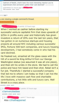 Dating girl who lives with parents reddit