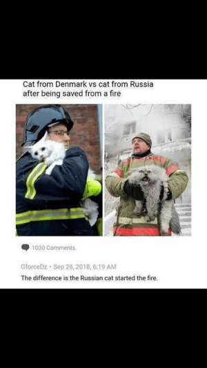 Only In Russia Funny