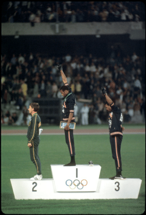 Catch up on the Time Machine's deep dives into history, which offer context to understand our present challenges. This week, The 1968 Olympics and Resistance to Protest in Sports: https://t.co/3mNbHTXwxt https://t.co/tm2NMWcxog: Catch up on the Time Machine's deep dives into history, which offer context to understand our present challenges. This week, The 1968 Olympics and Resistance to Protest in Sports: https://t.co/3mNbHTXwxt https://t.co/tm2NMWcxog