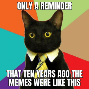 Cats still rule the world by 1ukeC MORE MEMES: Cats still rule the world by 1ukeC MORE MEMES