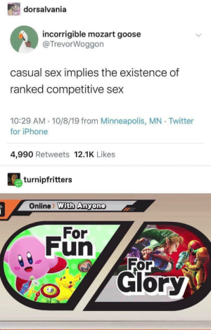 causal vs competitive by EthanOnReddit_ MORE MEMES: causal vs competitive by EthanOnReddit_ MORE MEMES