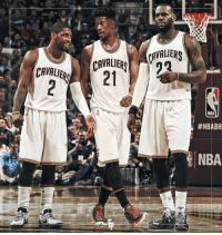 REPORT: Cavs are trying to pursue Bulls Guard Jimmy Butler in a multi-team trade deal. If the PG13 acquisition fails, this may happen. _ TeamCavsIG: CAVALIERS  NEA  #NBABH  NBA REPORT: Cavs are trying to pursue Bulls Guard Jimmy Butler in a multi-team trade deal. If the PG13 acquisition fails, this may happen. _ TeamCavsIG