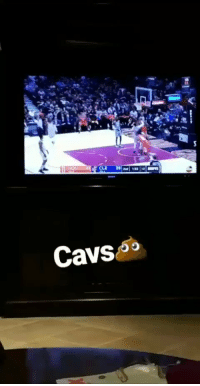 Tracy McGrady says the Cavs need to trade everybody but LeBron & D Wade https://t.co/LBxny31JPc: Cavso Tracy McGrady says the Cavs need to trade everybody but LeBron & D Wade https://t.co/LBxny31JPc