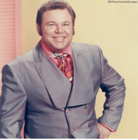 "Memes, Music, and Country Music: CBS Photo Archive/Getty Images JUST IN: Roy Clark, the legendary country music singer and co-host of ""Hee Haw,"" has died, his publicist said. He was 85."