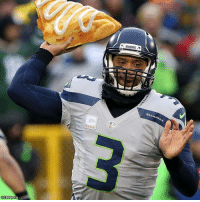 Recap of Russell Wilson's game in Green Bay over the weekend: CBS Sports  SEAHAWKS  SEAHAWKS Recap of Russell Wilson's game in Green Bay over the weekend