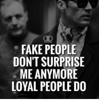 Fail, Fake, and Future: CD  FAKE PEOPLE  DON'T SURPRISE  ME ANYMORE  LOYAL PEOPLE DO 🔑 Growing up, they don't tell you how many hours of studying is required to get straight A's. When you apply for a job, you aren't told how many successful projects you need to complete to climb to the top of the ladder. . When you hear about the most successful people in the world though, whether it's in business, sports, or entertainment there is always 1 common factor among them all. . Day after day after day, they put in the Work. Tomorrow morning, think about what you want to accomplish. Think about what you want from life. Will you do whatever it takes including sacrificing free time now so that you can reap the reward later? . I know what it's like to feel stuck, to fail, and to have people around you doubt your capabilities. But, I will never know what it feels like to quit. Make each day yours for the taking, make it a day your future self will thank you for. 🔑 @timkarsliyev -