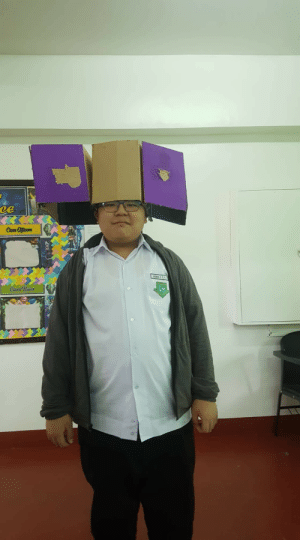 Low budget galactus cosplay: ce  Class Officers  WINS.1.  Class Rules Low budget galactus cosplay