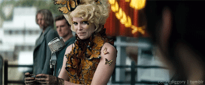 a-pair-of-thick-woolen-socks:  averypotterfangirl:  honorary-winchester-boy:  starbucksjusticewarrior:  galleonsofgold:  #the difference.  Just look at her now though. In the first movie, she was white as a sheet, with fake colours, hair and emotions. She looks more natural in the second movie because Katniss and Peeta inspired her, and she felt close to them. Now that they're being ripped away from her, she doesn't love the Capitol enough to smile. She's burning with fear and anger and sorrow.  now this is what i call minor character development at it's finest  I LITERALLY CANNOT JUST SCROLL PAST THIS POST IT'S PROBABLY THE TENTH TIME I'VE REBLOGGED IT TODAY NO JOKE  Butterflies are a symbol of transformation and liberation, by the way. : ceciricdiggory | tumblr a-pair-of-thick-woolen-socks:  averypotterfangirl:  honorary-winchester-boy:  starbucksjusticewarrior:  galleonsofgold:  #the difference.  Just look at her now though. In the first movie, she was white as a sheet, with fake colours, hair and emotions. She looks more natural in the second movie because Katniss and Peeta inspired her, and she felt close to them. Now that they're being ripped away from her, she doesn't love the Capitol enough to smile. She's burning with fear and anger and sorrow.  now this is what i call minor character development at it's finest  I LITERALLY CANNOT JUST SCROLL PAST THIS POST IT'S PROBABLY THE TENTH TIME I'VE REBLOGGED IT TODAY NO JOKE  Butterflies are a symbol of transformation and liberation, by the way.