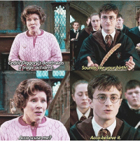 ⠀⠀⠀⠀↡ Try typing 'Umbridge' with your eyes closed!: Cedric Diggory's death was  a tragicaccident  Sounds like your birth!  THEPHILOSOPHERSTONES。IG  Acca-believe it. ⠀⠀⠀⠀↡ Try typing 'Umbridge' with your eyes closed!