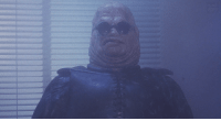 Cee Lo Green's reaction when he sees you driving around town with the girl he loves: Cee Lo Green's reaction when he sees you driving around town with the girl he loves