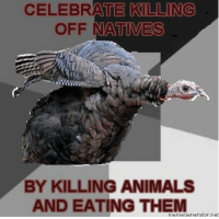Killing Animals