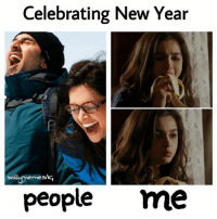 Only few hours for new year!! • Happynewyear meme yjhd ranbirkapoor deepikapadukone aliabhatt: Celebrating New Year  memes/ig  people  me Only few hours for new year!! • Happynewyear meme yjhd ranbirkapoor deepikapadukone aliabhatt
