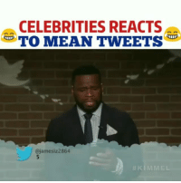 @Regran_ed from @coolrap.tv - Most funniest shit that I ever seen 😂😂 ⠀⠀ Thanks @ru.shady - regrann: CELEBRITIES REACTS  TO MEAN TWEETS  @jamesiz2864  @Regran_ed from @coolrap.tv - Most funniest shit that I ever seen 😂😂 ⠀⠀ Thanks @ru.shady - regrann
