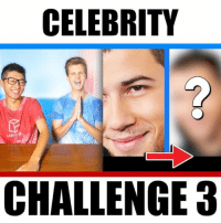 Can YOU guess these Disney stars?! 😂 FOLLOW US • @LankyBox • for Part 4! ↗️ (Adam+Justin= @LankyBox!) ↖️ 🔵Merch available now! Link in bio 🔴: CELEBRITY  2  LANK  CHALLENGE3 Can YOU guess these Disney stars?! 😂 FOLLOW US • @LankyBox • for Part 4! ↗️ (Adam+Justin= @LankyBox!) ↖️ 🔵Merch available now! Link in bio 🔴