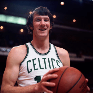 Celtics confirm the passing of NBA legend John Havlicek. RIP 🙏  13x All Star 8x champion Finals MVP HOF: CELTI Celtics confirm the passing of NBA legend John Havlicek. RIP 🙏  13x All Star 8x champion Finals MVP HOF