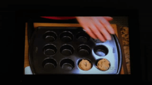 """Bad, Dildo, and Fucking: celticpyro: tom-marvolo-dildo:  shadyoaks:  squigglydigg:  hotwing:  hiyama:  st3phascope:  charlavail: This vegan baking show is unreal… what on earth omG  is this a cult  IM GONNA FUCKING PISS MY PANTS   I was watching this thing with the sound off wondering what on Earth the audio could be to cause this kind of reaction and nothing could have prepared me for this   That last comment made me watch it with the sound on and I regret it   cursed post  """"How bad could it really be?"""" *turns on the sound* """"What the HECK?"""""""