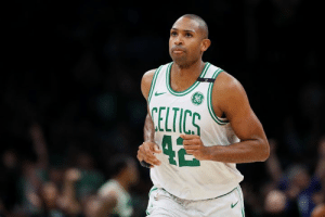 Al Horford has agreed to a 4-year, $109M deal with the 76ers, per Adrian Wojnarowski: CELTICS Al Horford has agreed to a 4-year, $109M deal with the 76ers, per Adrian Wojnarowski