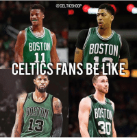 What Celtics fans have been dreaming about the last week🙄😂 Who will Boston pick up?: @CELTICSHOOP  BOSTON  BOSTON  CELTICS FANS BE KE What Celtics fans have been dreaming about the last week🙄😂 Who will Boston pick up?
