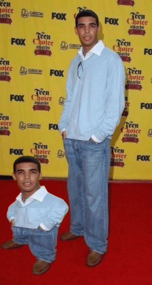 sourcefieldmix:  don't ever come near me or my son again : cen  Joice  Jards  the  Teen  FOX Choice  atúards  2005  GIBSON  FOX  005  Teen  Teen  FOX Choice  atiards  Choice  twards  GIBSON  AMPNETIEAT  FO  cen  oice  ards  005  Teen  hoice  atuards  FOX  GIBSON  Teen  FOX Choice  amards  FOX  cen  oice  ards  FO  Choice  awards  GIBSON  AMINITICATN  Teen  FOX Choice  een  joice  ards  FOX  abards sourcefieldmix:  don't ever come near me or my son again