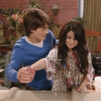 Memes, 🤖, and Can: CENES4 WOWP can someone look at me the way Mason looks at Alex? follow @primescenes (me) for more.