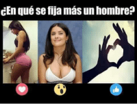 Memes, Videos, and youtube.com: CEngué se fija mas un hombre? ♥SUSCRIBETE PA MAS VIDEOS► https://www.youtube.com/user/panchosinbalas