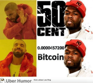 Tumblr, Uber, and Blog: CENT  0.0000457200  Bitcoin  o Uber Humor  Bob Loblaw Law Blog failnation:  0.0000457200 bitcoin