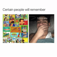 Memes, 🤖, and Wizard: Certain people will remember  I miss you  ARARTMA  Buzz  maggie  SuiteLife  Wizards  Sonny Deadass 💔 COMMENT if you remember at least one 😩( Tagg your friends ) like and follow @fwjustyn for more !!
