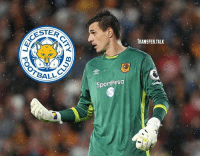 Leicester have agreed a fee with Hull City for goalkeeper Eldin Jakupovic. (Sky): CESTA  TRANSFER.TALK  BALL  ALLC  SportPesa Leicester have agreed a fee with Hull City for goalkeeper Eldin Jakupovic. (Sky)