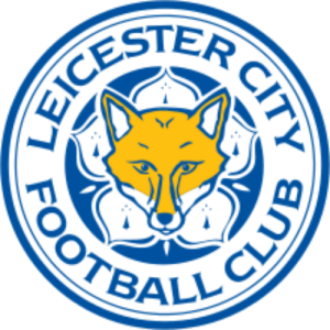 The hope of every Premier League fan now relies on your shoulder Leicester City. Save Humanity again!! https://t.co/I9YvtaCQZQ: CESTER  OOTBALL CLUE  CITY The hope of every Premier League fan now relies on your shoulder Leicester City. Save Humanity again!! https://t.co/I9YvtaCQZQ
