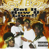 20 years ago today, HotBoys ( BG, Juvenile, Turk, & LilWayne) released 'Get It How U Live!!' featuring the tracks 'I'm Comin', 'Neighborhood Superstar', & '50 Shots Sets It Off'. Comment your favorite song off this album below! 👇🔥💯 @JuvieTheGreat @HotBoyTurk_32 @LilTunechi HipHop History WSHH: Cet I  PA ENTAL  EXPLICIT CONTENT 20 years ago today, HotBoys ( BG, Juvenile, Turk, & LilWayne) released 'Get It How U Live!!' featuring the tracks 'I'm Comin', 'Neighborhood Superstar', & '50 Shots Sets It Off'. Comment your favorite song off this album below! 👇🔥💯 @JuvieTheGreat @HotBoyTurk_32 @LilTunechi HipHop History WSHH
