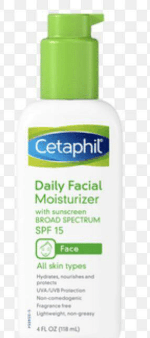 Cetaphil Is Cetaphil Actually Toxic and Harmful to Your Body