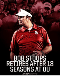 thumb_ch bob stoops retires after 18 seasons at ou 2a 22834203 25 best bob stoops memes seasons memes, beater memes, why the