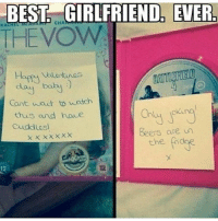 That would be nice if a girl did this for me 😂 ➖➖➖➖➖➖➖➖➖➖➖➖ New follower? Welcome to my page! ➖➖➖➖➖➖➖➖➖➖➖➖ Subscribe to my YouTube channel (link in bio) ➖➖➖➖➖➖➖➖➖➖➖➖ Follow my partners please :) @brozbncgaming @BigM3atyCLAWZZ @memika_ops @nbk_nation_ ➖➖➖➖➖➖➖➖➖➖➖➖ Follow my other page ↓ @tylerputnam2.0 ➖➖➖➖➖➖➖➖➖➖➖➖ ⬇Ignore These⬇ gamer gaming games cod callofduty blackops3 fallout4 darksouls3 xbox playstation youtube youtuber meme blackops2 codmeme funnymeme codghosts dankmemes gamingmeme modernwarfare pokemongo runescape: CHA  RACHEL  Happy Volontuos  day baba  Cost wach to watch  this and have  Cudduesl  12  0, EVER.  Beers are  un  the That would be nice if a girl did this for me 😂 ➖➖➖➖➖➖➖➖➖➖➖➖ New follower? Welcome to my page! ➖➖➖➖➖➖➖➖➖➖➖➖ Subscribe to my YouTube channel (link in bio) ➖➖➖➖➖➖➖➖➖➖➖➖ Follow my partners please :) @brozbncgaming @BigM3atyCLAWZZ @memika_ops @nbk_nation_ ➖➖➖➖➖➖➖➖➖➖➖➖ Follow my other page ↓ @tylerputnam2.0 ➖➖➖➖➖➖➖➖➖➖➖➖ ⬇Ignore These⬇ gamer gaming games cod callofduty blackops3 fallout4 darksouls3 xbox playstation youtube youtuber meme blackops2 codmeme funnymeme codghosts dankmemes gamingmeme modernwarfare pokemongo runescape