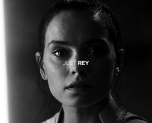 "chalamets:  The Last Jedi resolved the intrigue surrounding the heroine of this new sequel-trilogy, Rey, and her parentage with a gracefully simple, bold assertion: Rey is… just Rey. Not the daughter of some space aristocracy or legacy lineage, but a hero of her own making. […] That Rey's parents were ordinary people meant anyone from anywhere could be born a hero; what determined a person's place in the world was who they chose to be, rather than their last name. ""Rey is our protagonist. And the truth is, in the story, the toughest possible thing for her to hear is, you know, you're not gonna get the easy answer that you're so-and-so's daughter, this is your place,"" [Rian] Johnson told me after The Last Jedi's release. ""You're gonna have to stand on your own two feet and define yourself in this world."" Instead of taking the baton from Last Jedi and running with it to new heights, The Rise of Skywalker retreats right back into the safety of nostalgia. […] It's as if Abrams and Terrio scrambled for a loophole specifically to mollify the ""fans"" upset that this hero—worse, this girl—dared to wield such incredible abilities with only her own strength […] Bookending the saga Anakin began with the story of a girl from nowhere who sets right what he helped unbalance might have been resonant. But who cares for that when there's another billion-dollar franchise to set up and potential spin-offs to tease? — Melissa Leon, 'The Rise of Skywalker' Erases the Power of Rey's Story and Surrenders to Sexist Trolls : chalamets:  The Last Jedi resolved the intrigue surrounding the heroine of this new sequel-trilogy, Rey, and her parentage with a gracefully simple, bold assertion: Rey is… just Rey. Not the daughter of some space aristocracy or legacy lineage, but a hero of her own making. […] That Rey's parents were ordinary people meant anyone from anywhere could be born a hero; what determined a person's place in the world was who they chose to be, rather than their last name. ""Rey is our protagonist. And the truth is, in the story, the toughest possible thing for her to hear is, you know, you're not gonna get the easy answer that you're so-and-so's daughter, this is your place,"" [Rian] Johnson told me after The Last Jedi's release. ""You're gonna have to stand on your own two feet and define yourself in this world."" Instead of taking the baton from Last Jedi and running with it to new heights, The Rise of Skywalker retreats right back into the safety of nostalgia. […] It's as if Abrams and Terrio scrambled for a loophole specifically to mollify the ""fans"" upset that this hero—worse, this girl—dared to wield such incredible abilities with only her own strength […] Bookending the saga Anakin began with the story of a girl from nowhere who sets right what he helped unbalance might have been resonant. But who cares for that when there's another billion-dollar franchise to set up and potential spin-offs to tease? — Melissa Leon, 'The Rise of Skywalker' Erases the Power of Rey's Story and Surrenders to Sexist Trolls"