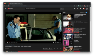 nice 0 views and the next looks really nice: Chamillionaire ft. Krayzie Bone X  +  youtube.com/watch?v=CtwJvgPJ9xw  23  9+  YouTube  they see me rollin luigi  Next  AUTO PLAY  i  r/ Entitledparents Smug Mother  Poisons Her Own Child!  EminemMusic  139 B views  15:44  vevo  Mix - MV | Jack Stauber Buttercup  (())  Veva  Roblox bullies VOTED ME OFF ..  in a really scary way  ChilledCow  Recommended for you  live broadcast  Sleeping over Roblox's SMILES  FAMILY house..  LMFAOVEVO  Recommended for you  14:06  vevo  Pop Hotlist  Updated today  124  0:21 4:03  #Chamillionaire #Ridin #Vevo  Chamillionaire ft. Krayzie Bone - Ridin '(Official Video)  OJOHNI Vote KATIE WHY?!?! ROBLOX ISOLATOR ...  RODAN:Vote Katiell ese  Oictoria  Flamingo  Recommended for you  O views  to frankiWote katie.  58 B  2,2 MN  live broadcast  KATIE  16:07  ORE nice 0 views and the next looks really nice