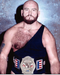 """A GREAT LOSS FOR WRESTLING   The wrestling world lost a true legend with the death of Ivan Koloff today. More importantly, we lost one of it's finest gentlemen, a truly kind soul whose warmth and caring belied the gruff and rugged """"Russian Bear"""" persona that had made him one of wrestling's great heels, and earned him the nickname """"Uncle Ivan"""" to so many who knew him within the business.  Just yesterday, at a panel for Pensacola's Pensacon Convention, I was asked how I wanted to be remembered. I told a story about rooming with Ivan Koloff, getting to spend time with one of the all-time greats - a former WWF champion; the man who ended Bruno Samartino's seven year title reign -!and vividly thinking """"if I ever get to a position where I am a big star, THIS is how I want to treat people, because I like how being treated this way feels."""" It's one thing - a very admirable thing - to inspire others to become a better wrestler. But, by the example he set, Ivan Koloff did something far more admirable; he made me want to be a better man. Rest peace, Uncle Ivan. You will be greatly missed.: CHAMPIONS  LORIDA A GREAT LOSS FOR WRESTLING   The wrestling world lost a true legend with the death of Ivan Koloff today. More importantly, we lost one of it's finest gentlemen, a truly kind soul whose warmth and caring belied the gruff and rugged """"Russian Bear"""" persona that had made him one of wrestling's great heels, and earned him the nickname """"Uncle Ivan"""" to so many who knew him within the business.  Just yesterday, at a panel for Pensacola's Pensacon Convention, I was asked how I wanted to be remembered. I told a story about rooming with Ivan Koloff, getting to spend time with one of the all-time greats - a former WWF champion; the man who ended Bruno Samartino's seven year title reign -!and vividly thinking """"if I ever get to a position where I am a big star, THIS is how I want to treat people, because I like how being treated this way feels."""" It's one thing - a very admirable thing - """
