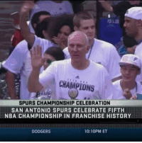 How many INTs has Big Ben thrown today? https://t.co/kpGz6EHE3n: CHAMPIONS  SPURS CHAMPIONSHIP CELEBRATION  SAN ANTONID SPURS CELEBRATE FIFTH  NBA CHAMPIDNSHIP IN FRANCHISE HISTORY  10:10PM ET  DODGERS How many INTs has Big Ben thrown today? https://t.co/kpGz6EHE3n