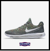 """Memes, Sports, and 🤖: CHAMPS  SPORTS Comfort + Style. The Lunar Epic Knit is available at select Champs in """"Multi""""! WeKnowGame"""