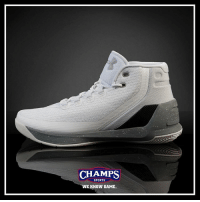a7b56208c289e Memes, Sports, and Sugar: CHAMPS SPORTS' KNOW GAME. Release alert: