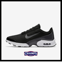 Ladies get into the Nike Air Max Jewel now at Champs! Are you feeling this silhouette?: CHAMPS  SPORTS Ladies get into the Nike Air Max Jewel now at Champs! Are you feeling this silhouette?