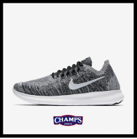 CHAMPS SPORTS Ladies Get Into the Nike Air Max Jewel Now at Champs ... d958f8268