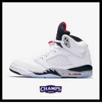 Memes, Nationwide, and Sports: CHAMPS  SPORTS Starting with the 8-5 Jordan 5 Retro release, our App Launch Reservations will now be available nationwide. DETAILS: champssports.com-launchreservation