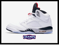 Starting with the 8/5 #Jordan 5 Retro release, our App Launch Reservations will now be available nationwide. DETAILS: champssports.com/launchreservation: CHAMPS  SPORTS Starting with the 8/5 #Jordan 5 Retro release, our App Launch Reservations will now be available nationwide. DETAILS: champssports.com/launchreservation