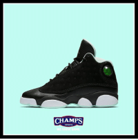 "Memes, Sports, and Jordan: CHAMPS  SPORTS The kids Jordan 13 ""Mint Foam"" are now available online and at select Champs locations!"